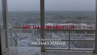 Tough Guys Don't Dance Michael Mailer interview