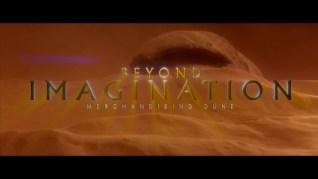 Dune Beyond Imagination featurette