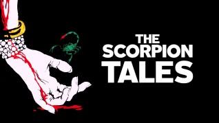 The Case of the Scorpion's Tale Sergio Martino interview