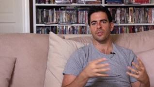 Your Vice is a Locked Room and Only I Have the Key Eli Roth interview