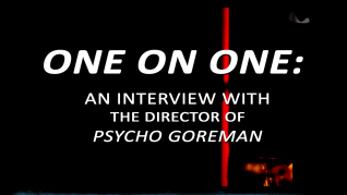 One-on-One: An Interview with the Director of PG