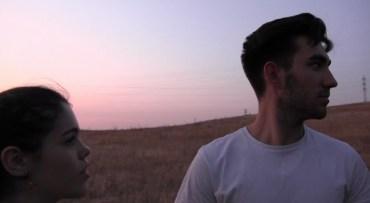 Zafra en Danza | video-danza