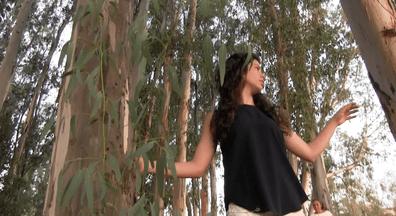 Valdetorres en danza | video-danza