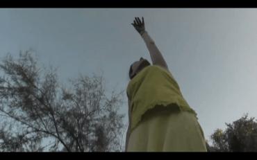 Losar De La Vera en Danza | video-danza