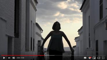 Azuaga en danza / Vídeo-danza