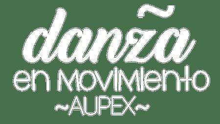 Danza en Movimiento