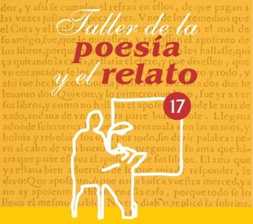 18º edición Certamen Literario «Villa de Montánchez»