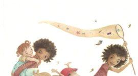 XXV Certamen de cuentos y IV Certamen de poesía «VILLA DE MORALEJA»