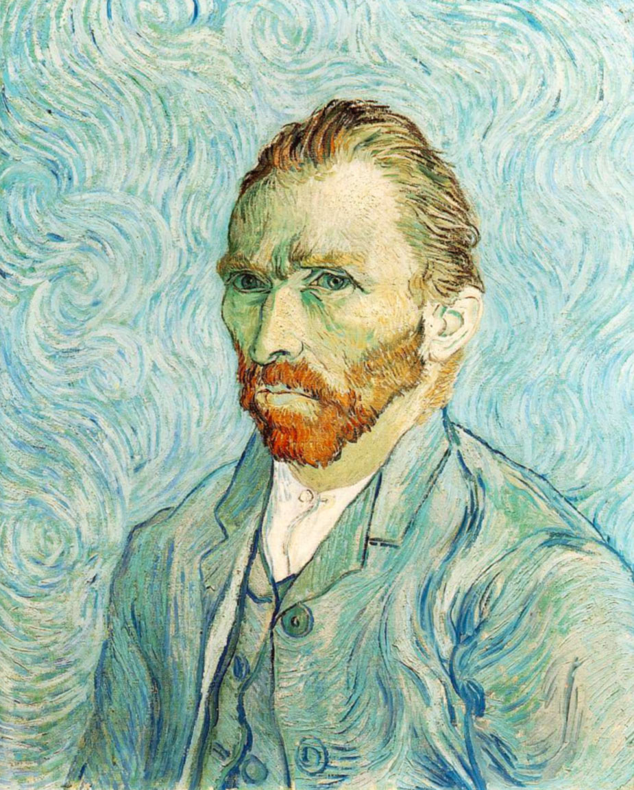 https://i0.wp.com/cultura.biografieonline.it/wp-content/uploads/2014/09/Van-Gogh-Self-portrait-autoritratto-1889.jpg