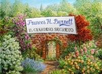 Il giardino segreto (Burnett): riassunto