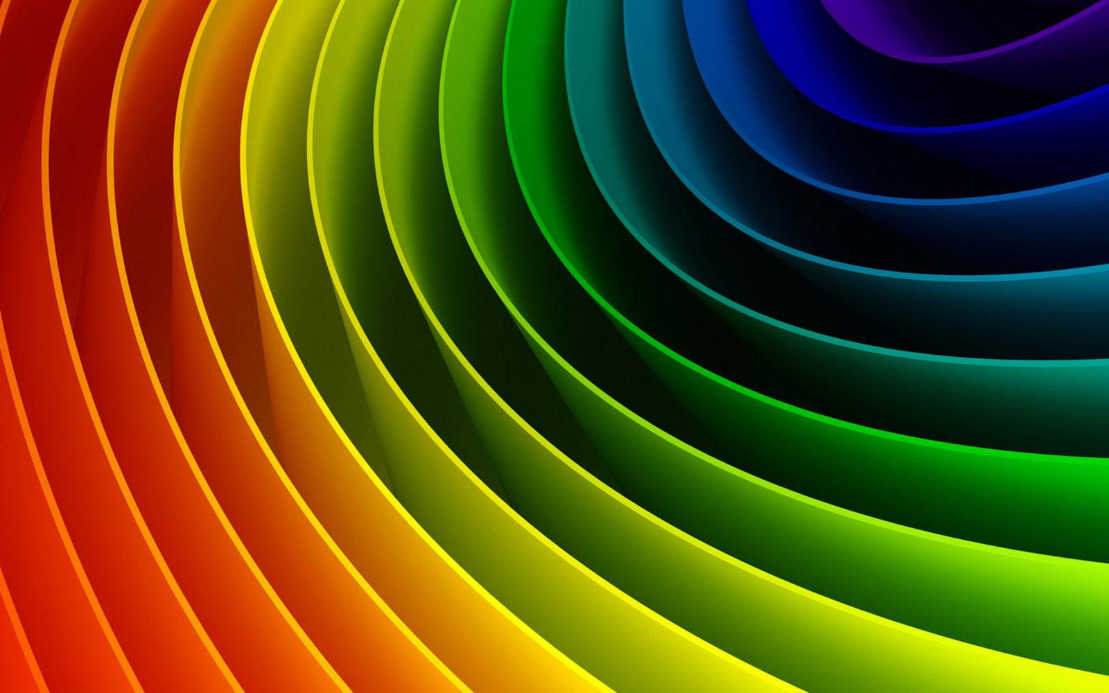 Quali sono i colori primari secondari e terziari