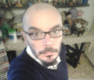 Fabio Galli 00
