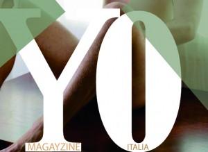 Yomagayzine Italia 00