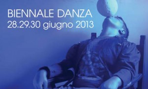 Biennale-Danza-2013-Logo-00