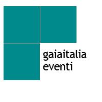 Gaiaitalia Eventi