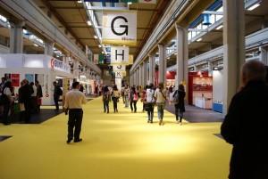 Salone del Libro Torino 00