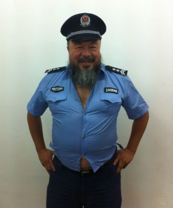 Biennale Venezia 2013 Ai Wei Wei