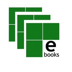 Gaiaitalia Ebooks Logo