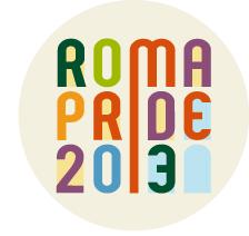 Roma-Pride-2013