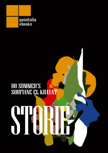 Ebooks-Storie-Cover