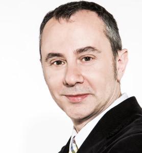 Alessandro Fullin 00