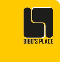 Bibo's Place