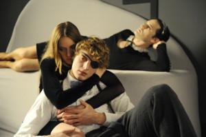 Milano Film Fest - 01 Yann Gonzalez