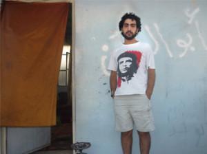 Milano Film Fest - 05 Le chebabs de Yarmouk