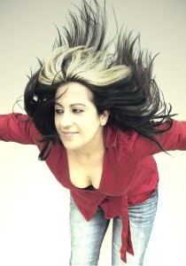Francesca Romana Miceli 00