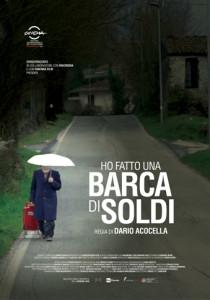 Festival Cinema Roma 2013 -09 Barca di Soldi
