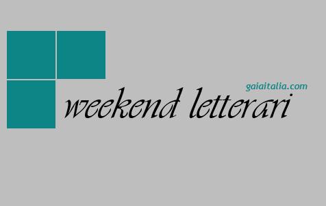 """Week-End Letterari di Gaiaitalia.com: Bo Summer's """"Scrivere come dio"""""""