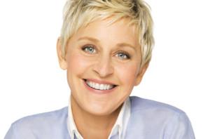 Ellen DeGeneres-01