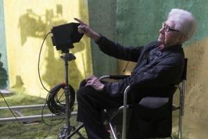 Berlinale 2014-03-Aimer...