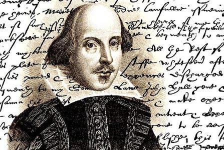 """Nel 2016 escono le """"riscritture"""" di Shakespeare per i lettori del XXI secolo"""
