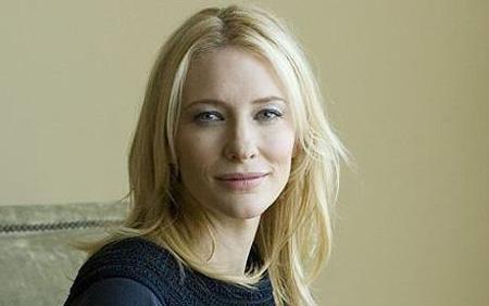 Oscar 2014, tutti i premi e l'adorabile Cate Blanchett
