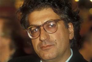 Dario Bellezza 00