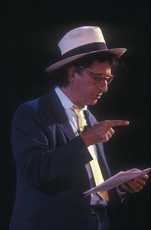 Dario Bellezza 02