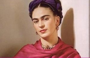 Frida Kahlo 00