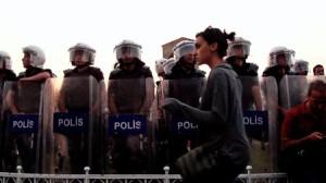 Sguardi Altrove - 02 Gezi_01