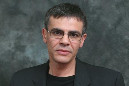 Adbellatif Kechiche porta sullo schermo lo scrittore François Bégadeu