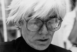 Andy Warhol - 00