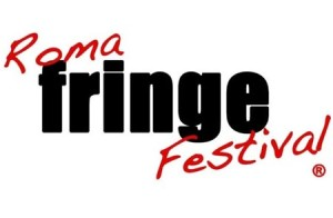 Roma-Fringe-Festival