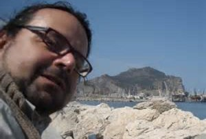 Alessandro Paesano 01