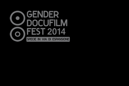 Gender Docufilm Fest 2014, trionfo per i cinedocumentari, dal Kazakistan all'Italia