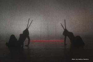 zaches_teatro_mal_bianco_ph_andrea_macchia1