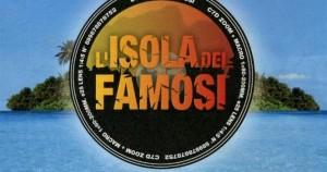 logo-isola-665x352