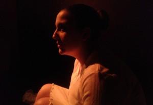 Carlotta Tommas - Christa 04