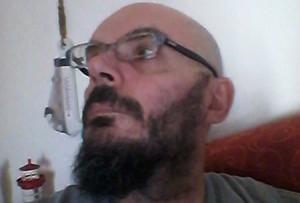 Fabio Galli 02