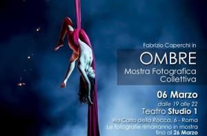 Teatro Studio Uno 02 Mostra Ombre
