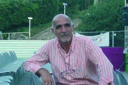 A proposito del 30° TGLFF intervistiamo il direttore Giovanni Minerba